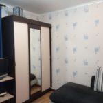 Квартиры посуточно в Костроме